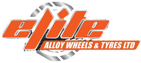 Alloy Wheel Refurbishment - kerbed, buckled, corroded, diamond cut alloys